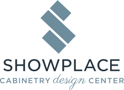 Home | Showplace Design Center